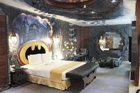 theme de chambre chambre d hôtel one360 eu