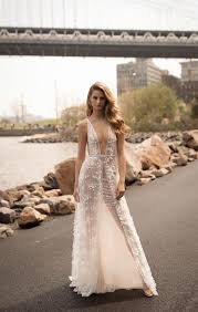 wedding dress in uk berta bridal 2018 the most in demand wedding dresses in the world