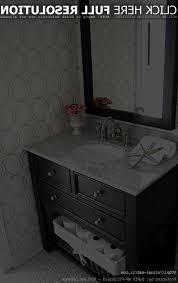 Bathroom Vanities Spokane Charming Creative Costco Bathroom Vanities Costco Bathroom