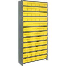 storage bins storage shelves with bins ikea fabric quantum