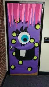 best 25 halloween classroom door ideas on pinterest halloween