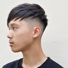 mens haircuts dublin oh european haircut trends for men haircuts mens hair and hair style