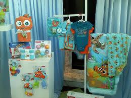 Nemo Bedding Set Finding Nemo Crib Bedding Set Home Inspirations Design Popular
