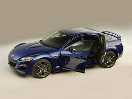 mazda 2009 2009 mazda rx 8 review supercars net