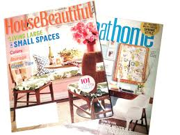 home magazine online awesome decorating magazines online free pictures interior
