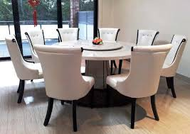 extra long dining table seats 12 luxurious dining tables large room table seats 14 at 10 person
