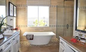 shower satiating free standing tub shower combination alluring full size of shower satiating free standing tub shower combination alluring free standing bath shower