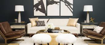 home decor quiz style interior design style quiz what u0027s your decorating style modern
