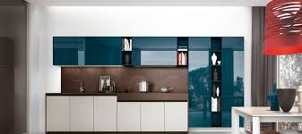 lacquered glass kitchen cabinets lacquered glass for exterior home goods decor kitchen