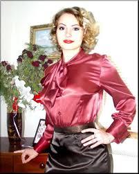 in satin blouses afbeeldingsresultaat voor satin blouses satin blouses