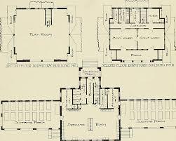 file tuberculosis hospital and sanatorium construction 1911