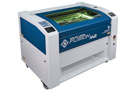 the fusion laser series by epilog laser laser engraving and