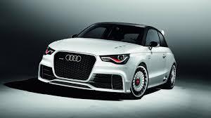 Audi R8 White - audi r8 white 6943693