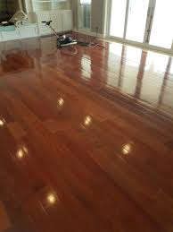Cleaning Prefinished Hardwood Floors New How To Clean Prefinished Hardwood Floors Wood Flooring