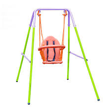 swing sets gym sets u0026 slides toys r us australia join the fun