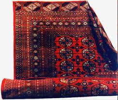 bukhara tappeto fayaz perito tappeti orientali expertise tappeto bukhara