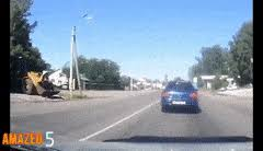 car crashes compilation 2016 gifs search find make u0026 share