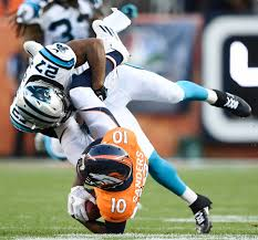 broncos defense comes up clutch to earn fought victory