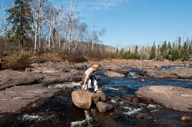 Temperance River State Park Map Desiree Weins Photography
