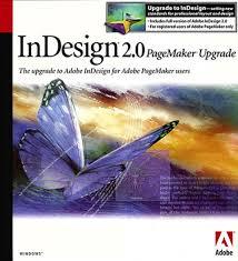 photoshop design jobs from home adobe indesign photoshop design jobs with hobotraveler com live