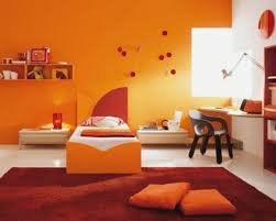 modern makeover and decorations ideas asian paint colour shades