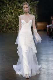 angel wedding dress pettibone s captivating bridal collection for fall 2015