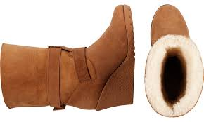 ugg boots australia groupon up to 69 australian sheepskin boots groupon