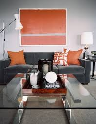 Masculine Living Room Decorating Ideas Masculine Decorating Inspiration 60 Awesome Masculine Living Space