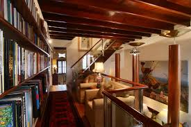 U Home Interior Design Pte Ltd Registered Interior Design Services Company Singapore