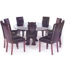 Hippo Chair Bespoke Bronze Sculpture Mark Stoddart Cheeky Hippo Coffee Table