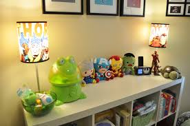 avengers bedroom decor inspirational images about rooms on