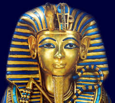 information on egyptain hairstlyes for and egyptian hairstyles