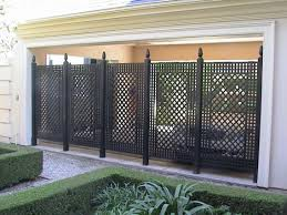 Privacy Screens Love This Outdoor Iron Privacy Screen Outdoors Pinterest