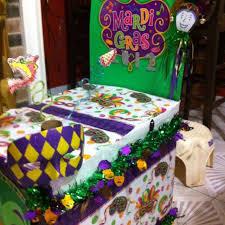 mardi gras float themes ways for kids to celebrate mardi gras s s