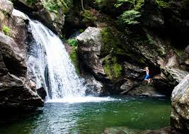 Vermont waterfalls images Best waterfall trips near vermont state parks vermont state parks jpg