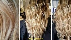 Frisur Lange Haare V by Wunderbar Haarschnitt Lange Haare V Schnitt Deltaclic