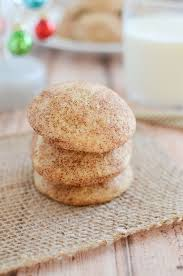 7202 best cookies u0026 cookie dough recipes images on pinterest
