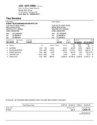 Process Server Invoice Template by Invoice Process Server Invoice Template