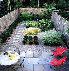 Meditation Garden Ideas 140 Best The Healing Garden Images On Pinterest Health