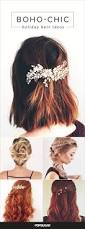 best 25 holiday hairstyles ideas on pinterest chignons easy