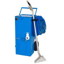 Area Rug Cleaning Equipment Zx 1000 Portable Carpet Cleaning Machine Carpet Cleaning