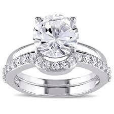 wedding set rings walmart wedding set rings tbrb info