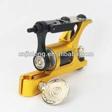 pink tattoo rotary machine buy rotary tattoo machine new