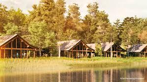 Dvc Map Explore New Copper Creek Villas U0026 Cabins Disney Vacation Club
