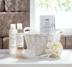 gift baskets for women gift baskets for women bath and gift sets for