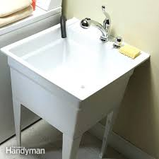 kohler bayview wood stand utility sink utility sink stand to lovely utility sink graphics bayview wood