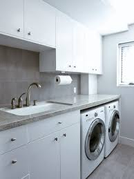 Small Laundry Room Sinks by Articles With Small Laundry Room With Sink Ideas Tag Laundry Room