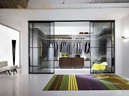 Small Bedroom Modern Design Closet Designer Walk In Closet Design Ideas For Small Bedroom
