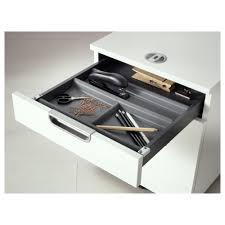 drawer inserts for kitchen cabinets 29 good view drawer inserts bodhum organizer
