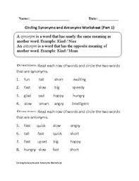 regular nouns worksheets englishlinx com board pinterest